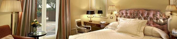 Excellent hotel in Varna - Good hotel Varna - 4 stars hotels Varna