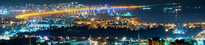 Hotels in Varna - Accommodation - All hotels Varna